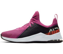 Air Max Bella Trainer 3 Fitnessschuhe