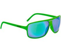 Manja Sonnenbrille, grün