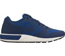 Nightgazer LW Sneaker Herren, blau