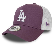 Trucker Los Angeles Dodgers Cap