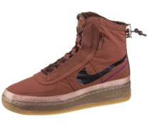 Air Force 1 Shell Sneaker