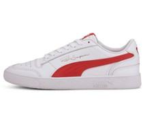 Ralph Sampson Sneaker
