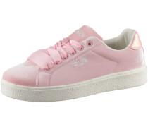 UPSTAGE V Sneaker Damen, peach whip