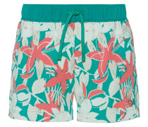 Class Shorts