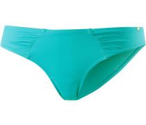 Ocean Love Bikini Hose Damen, türkis