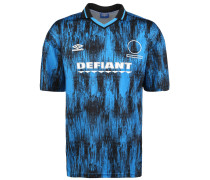 Defiant Football T-Shirt