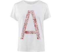 Naalin A T-Shirt