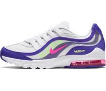 Air Max VG-R Sneaker