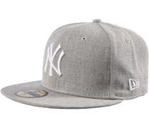 MLB Basic NY Yankees Cap, mehrfarbig