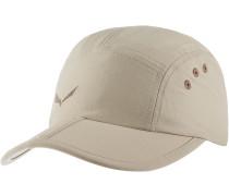 Fanes UV Pro Cap, gelb