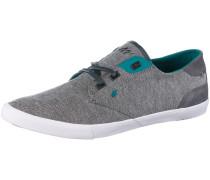 STERN CMBRY/SDE Sneaker Herren, blau