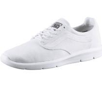 Iso 1.5 Sneaker Herren, weiß
