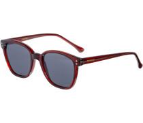 Renee S1738 Sonnenbrille