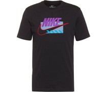 NSW Brandmarks T-Shirt