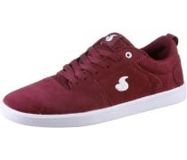 Nica Sneaker Herren, Rot