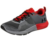 Charged Engage Fitnessschuhe