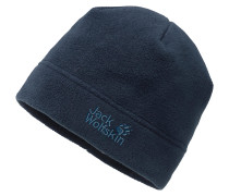 VERTIGO Beanie, night blue
