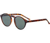 Devon S3202 Sonnenbrille