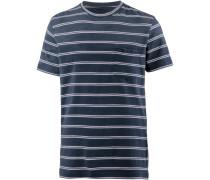 ARROW T-Shirt Herren, FEDERAL BLUE