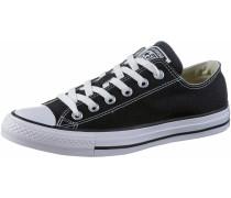 Chuck Taylor All Star Sneaker