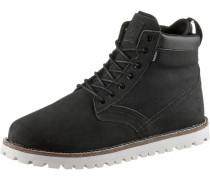 SETON Sneaker Herren, BLACK