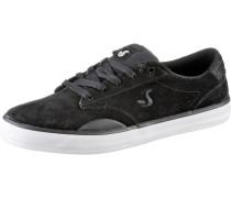 Daewon 14 Sneaker Herren, Schwarz
