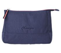 Beuteltasche Handtasche