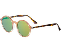 Madison S3255 Sonnenbrille