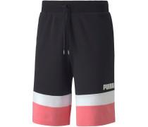 Celebration Shorts