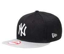 NY Yankees Cap, mehrfarbig