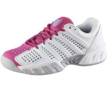 Bigshot Light 2.5 Tennisschuhe Damen, mehrfarbig