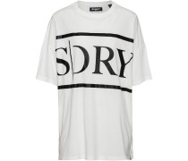 EDIT Oversize Shirt