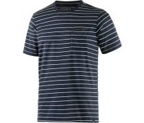 Edwards T-Shirt Herren, mehrfarbig
