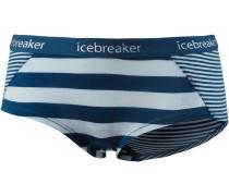 Sprite Panty Damen, ice blue/largo