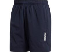 ESSENTIAL CHELSEA Shorts
