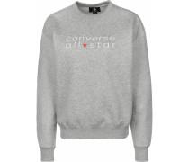 All Star Crew Sweatshirt