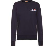 Fierro Sweatshirt