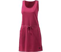 Alice Jerseykleid Damen, rosa