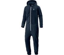 Uno Jumpsuit, blau