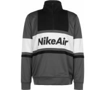 Air Sweatshirt
