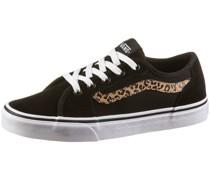 Filmore Decon Sneaker