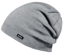 Mütze Craggy OS Beanie, grau