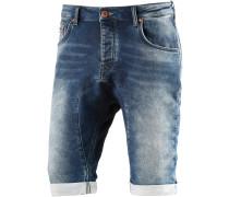 Spencer Sweat Jeans Herren, blau