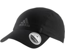 Climacool Cap, schwarz