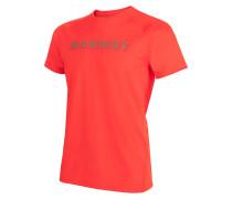 Splide Logo T-Shirt Men T-Shirt