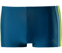 Kastenbadehose Herren, blue night