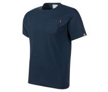 Pocket T-Shirt Men T-Shirt
