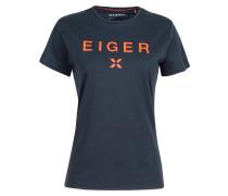 Seile T-Shirt Women T-Shirt