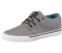 Mahalo Sneaker Herren, grau