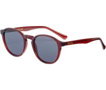 Liam S6801 Sonnenbrille
